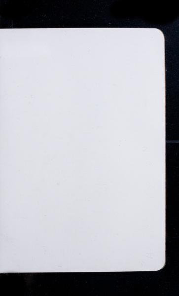 S214089 20