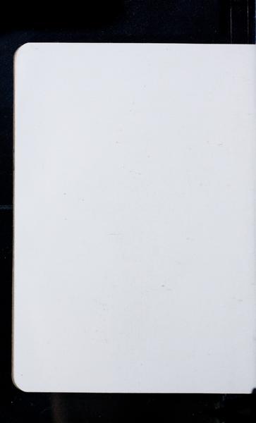 S214089 21