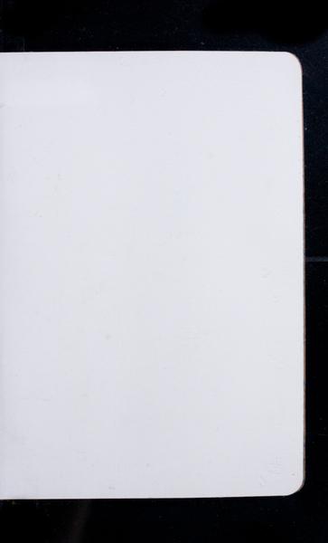S214089 22