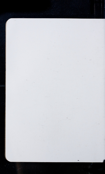 S214089 23
