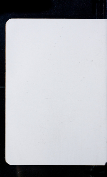 S214089 25