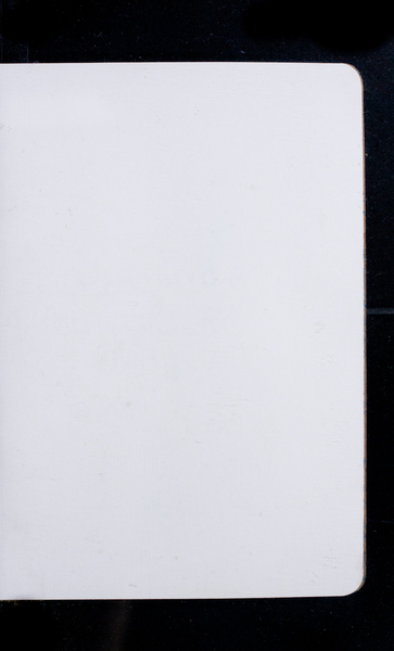 S214089 26
