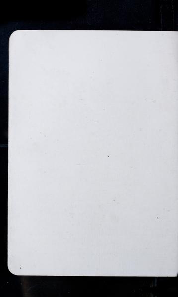 S214089 33