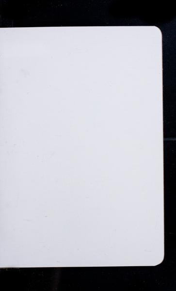 S214206 10