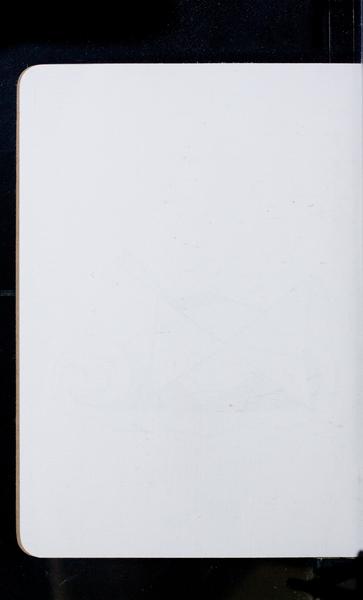 S214585 03