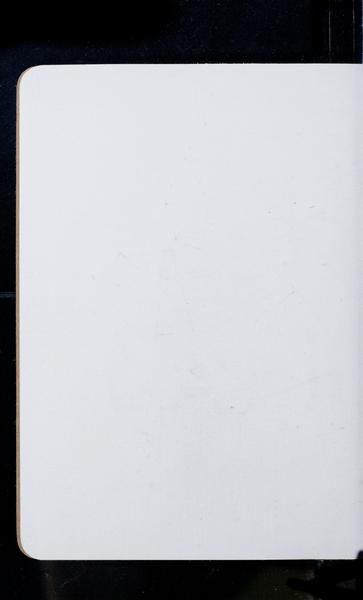 S214585 05