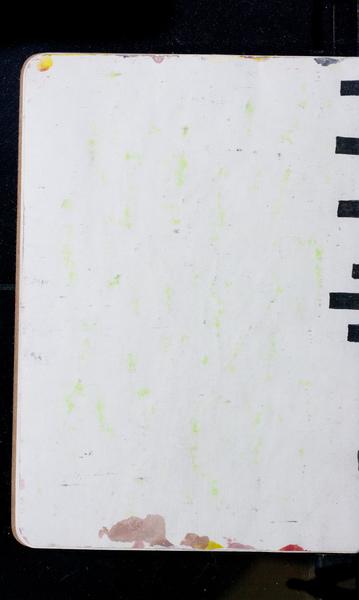 S215049 17