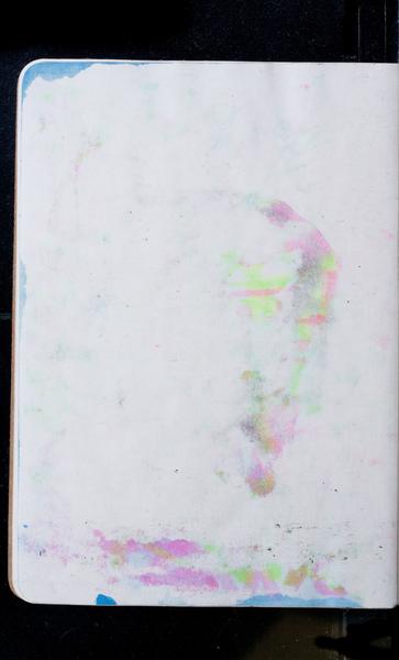 S215049 31