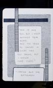 S216106 11