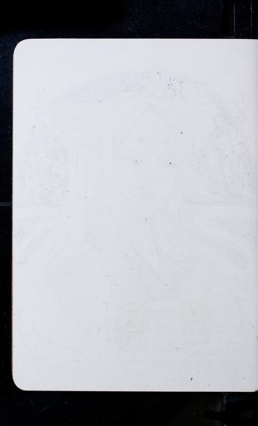 S216400 33