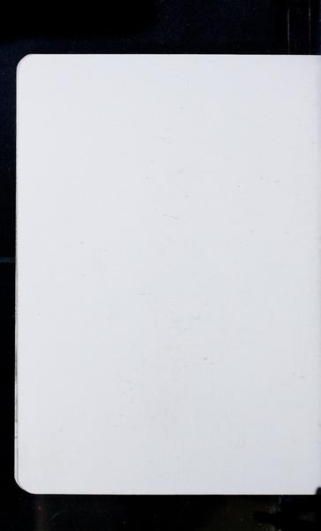 S218830 29