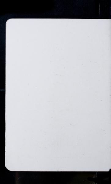 S218830 31