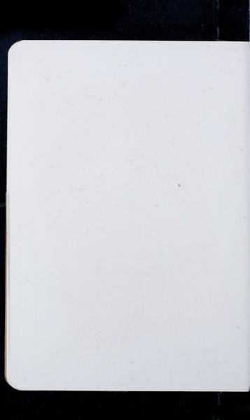 S178518 25