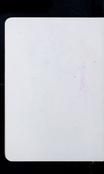 S216403 13