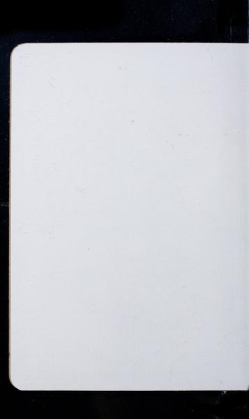 S170017 05