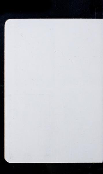 S170017 09