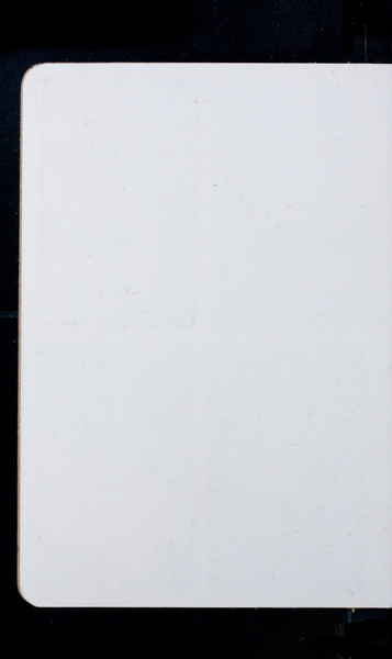 S170017 13