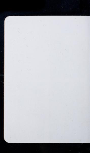 S170017 15