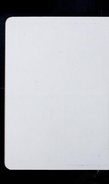 S170017 19