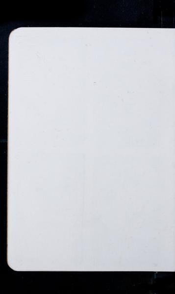S170017 21