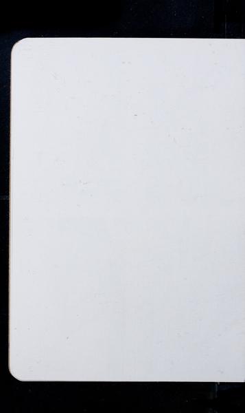 S170017 25