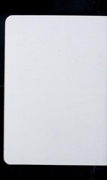 S170017 31