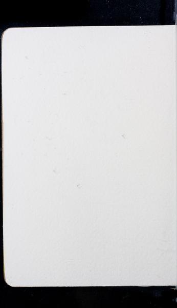 S170052 03