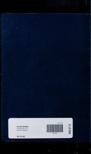 S170162 13