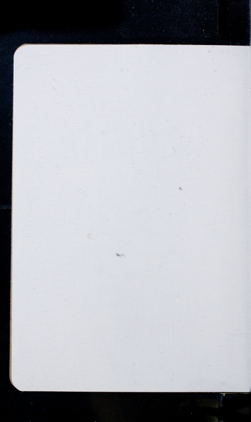 S170377 05