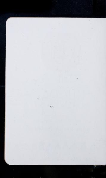 S170377 11