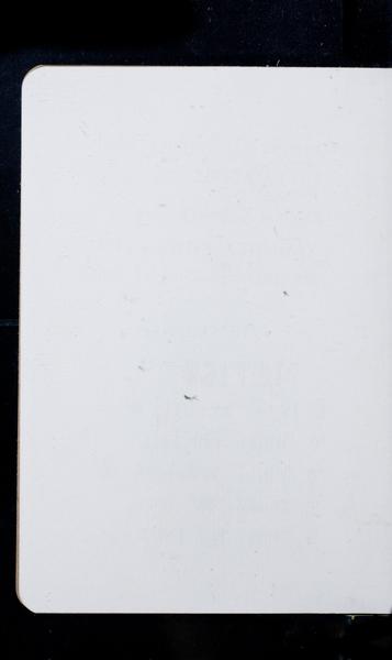 S170377 13