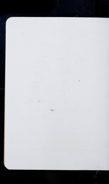 S170377 17