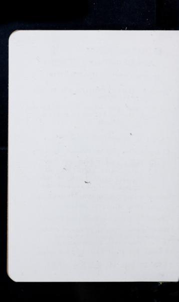 S170377 19