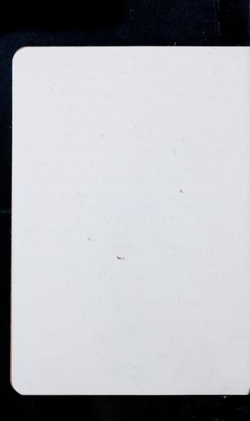 S170377 23