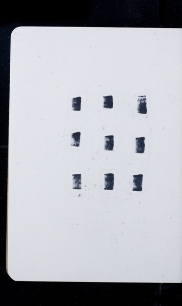 S171496 31