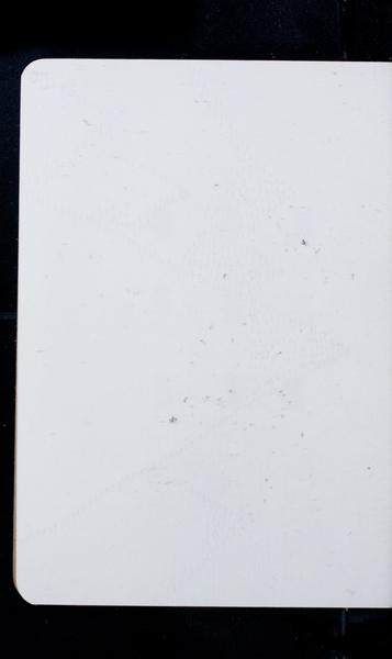 S171496 33
