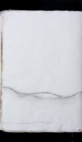 S171500 31