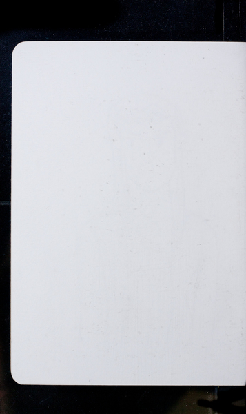 S172306 31
