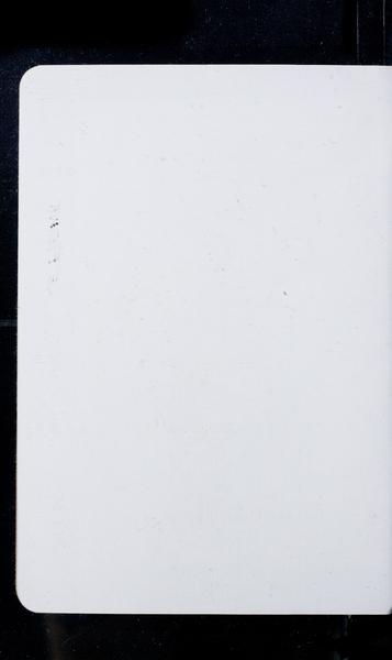 S172833 29