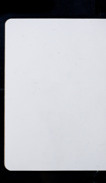 S172966 13