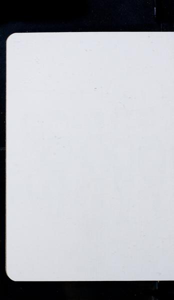 S172966 27