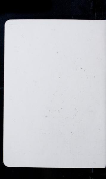 S173634 29