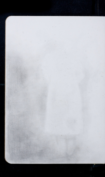 S173819 09