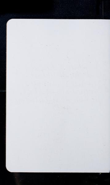 S174208 05