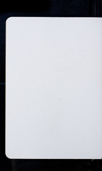S174208 07
