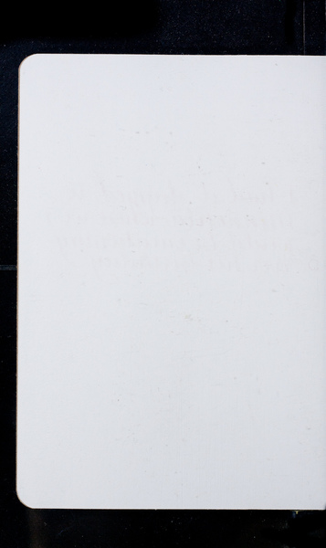 S174208 09