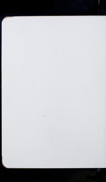 S174355 03