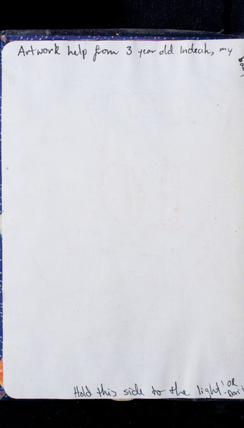 S174362 03