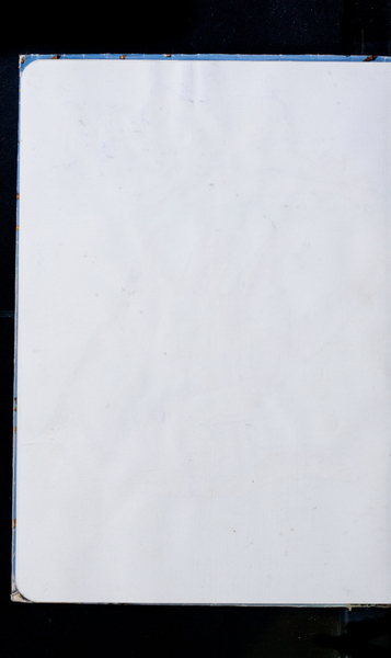 S174384 09