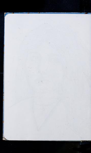 S174384 13